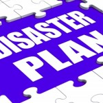 Emergency Preparedness Planning and Disaster Survival Prep – Tomorrow is Too Late