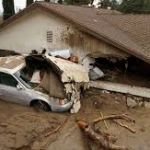 Washington Mudslide Victims – The Search Continues