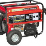 Emergency Home Generator – Choosing The Right One For Your Family