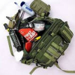 How To Pack a Bug Out Bag – Tips From The Pro's