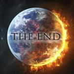 End of the World – Top 5 Prepper Theories