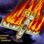 A Prepper's Bankroll – The Secret To Surviving an Economic Collapse